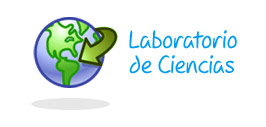 bot-laboratorio-ciencias